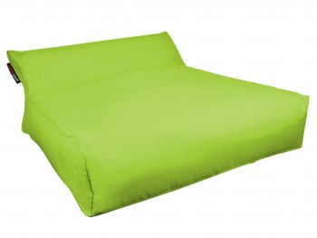 Beanpod Cover Manor Lime