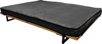 LOLA PET DAY BED 103 x 76 x 9